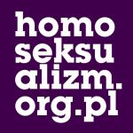 Patron medialny książki Pamiętnik lesbijki - homoseksualizm.org.pl HOMOSEKSUALIZM, HOMO, LGBT