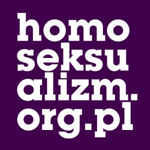 homoseksualizm.org.pl