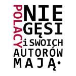 Patron medialny książki Pamiętnik lesbijki - Polacy Nie Gęsi i Swoich Autorów Mają