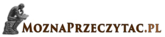 moznaprzeczytac - logo flat