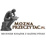 Patron medialny książki Pamiętnik lesbijki - moznaprzeczytac.pl Można Przeczytać, recenzje książek z każdej półki.
