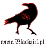 BlackGirl.pl - Sklep rockowy. Odzież, obuwie i dodatki w klimacie alternatywnym