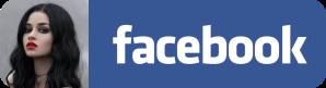 Facebook Pamiętnik Lesbijki LOGO