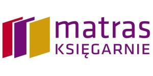 MATRAS logo