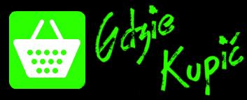 Gdzie kupić książkę Pamiętnik Lesbijki by Eryk Edwardsson. Sklepy, księgarnie, wydawnictwo, allegro, ceneo, zakupy grupowe, księgarnia lokalna.