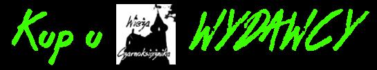 Kup u WYDAWCY – Wieża Czarnoksiężnika green