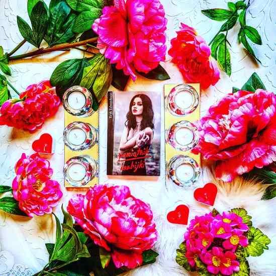 Recenzja Pamiętnik lesbijki - Małgorzata Love Books